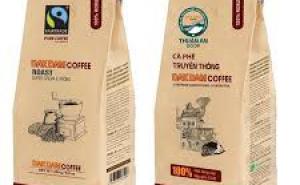 HTX nông nghiệp Công Bằng Thuận An (Đăk Nông): Sản xuất cà phê sạch, góp phần xóa đói giảm nghèo cho bà con đồng bào dân tộc
