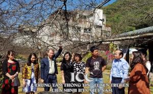 Kinh nghiệm các nước trong việc đưa nội dung phát triển HTX vào các cơ sở đào tạo - Bài học vận dụng cho Việt Nam