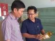 Phú Yên: Hợp tác xã góp phần xây dựng nông thôn mới vùng miền núi