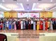 Liên minh HTX Việt Nam: Chúc mừng ngày Phụ nữ Việt Nam 20-10, phát động quyên góp ủng hộ đồng bào khu vực Trung Bộ