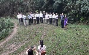 HỢP TÁC XÃ NÔNG LÂM NGHIỆP BÌNH MINH (YÊN BÁI): Nâng cao hiệu quả kinh doanh nhờ chứng chỉ rừng FSC-CoC