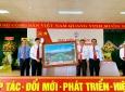Phó Chủ tịch Lê Văn Nghị tham dự Đại hội Liên minh HTX tỉnh Quảng Nam nhiệm kỳ 2020 -  2025