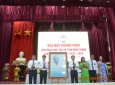 Phó Chủ tịch Nguyễn Văn Thịnh tham dự Đại hội Liên minh HTX tỉnh Bình Thuận nhiệm kỳ 2020 - 2025