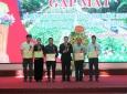 Lai Châu: Kỷ niệm 75 năm ngày Bác Hồ kêu gọi tham gia Hợp tác xã và 10 năm ngày Hợp tác xã Việt Nam