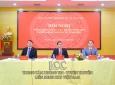VCA: Hội nghị tổng kết công tác Đảng năm 2020 và triển khai nhiệm vụ năm 2021