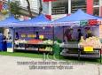 Liên minh HTX Việt Nam: Hỗ trợ tiêu thụ nông sản, thực phẩm của HTX trên địa bàn tỉnh Hải Dương