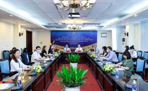Thêm nhiều thị trường quốc tế tiềm năng xuất khẩu trái cây Việt Nam