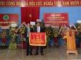 HTX nông nghiệp Ái Nghĩa (Quảng Nam): Kỷ niệm 75 năm ngày HTX Việt Nam (11/4) và 43 năm thành lập HTX