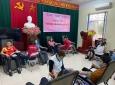 """Công đoàn Liên minh HTX tỉnh Thái Nguyên: Tổ chức """"Ngày hội hiến máu tình nguyện"""" năm 2021"""