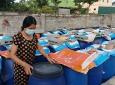 Tỉnh Quảng Bình: Phát huy vai trò của HTX trong liên kết tiêu thụ nông sản cho nông dân