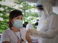 Ngay từ bây giờ, bất kể người dân Thủ đô nào cũng có thể đăng ký tiêm vắc xin COVID-19