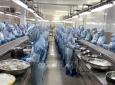 Khánh Hoà: Tạo điều kiện tốt nhất để doanh nghiệp phục hồi sản xuất sau dịch