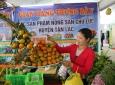 Kế hoạch phát triển Kinh tế tập thể, Hợp tác xã tỉnh Hoà Bình năm 2022
