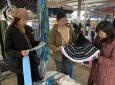Lai Châu: Phụ nữ khởi nghiệp