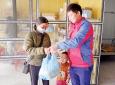 Phú Thọ: Tiếp thêm nguồn lực cho kinh tế tập thể