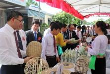 Kết quả thực hiện chương trình hỗ trợ giai đoạn 2015 - 2020 trên địa bàn tỉnh Hoà Bình