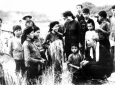 Khu vực Kinh tế tập thể, HTX tỉnh Yên Bái học tập và làm theo tư tưởng, đạo đức, phong cách Hồ Chí Minh