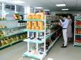 Khai trương Trung tâm Giới thiệu và bán sản phẩm OCOP Việt Nam
