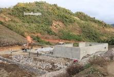 Sơn La: HTX Ngàn Nông bứt phá vươn lên