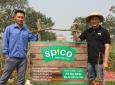 Khát vọng làm nông nghiệp hữu cơ của hai chàng trai 9x