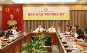 Chuẩn bị thử nghiệm tiêm lâm sàng giai đoạn 3 vaccine 'made in Vietnam'