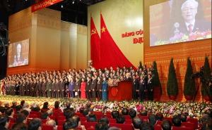 6 nhiệm vụ trọng tâm trong nhiệm kỳ Đại hội XIII