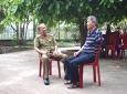 Quảng Ninh: Một cựu chiến binh nhiệt tình với công tác xã hội