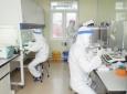 Quảng Ninh đưa 200 nhân viên y tế giúp Bắc Giang chống dịch COVID-19