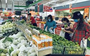 Khuyến nghị chính sách tháo gỡ đứt gãy chuỗi cung ứng và đảm bảo an sinh xã hội