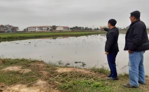Giải quyết nhu cầu về đất đai cho các Hợp tác xã: Cần giải pháp đồng bộ