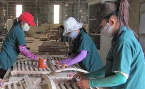 Phú Yên sẵn sàng kịch bản phục hồi kinh tế-xã hội khi dịch bệnh được kiểm soát
