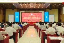 Hội nghị BCH Liên minh HTX Việt Nam tại Mộc Châu, Sơn La năm 2019