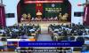 Đại hội Liên minh HTX tỉnh Hà Tĩnh lần thứ VI