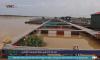 Thái Bình: Hiệu quả liên kết nuôi cá lồng trên sông Luộc