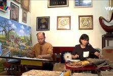 Hợp tác xã sinh dược - Ninh Bình