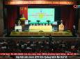 Đại hội Liên minh HTX tỉnh Quảng Ninh lần thứ VI