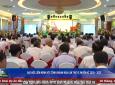 Đại hội Liên minh HTX tỉnh Khánh Hòa lần thứ VI