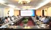 Liên minh HTX Việt Nam làm việc với Saigon Co.op về kế hoạch hỗ trợ phát triển HTX
