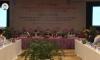 Hội thảo: Xây dựng và phát triển chuỗi giá trị nông sản xuất khẩu - Sự tham gia của khu vực Hợp tác xã Việt Nam