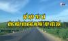 Để hợp tác xã vùng miền núi Nghệ An phát huy hiệu quả