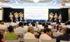 Ninh Bình: Gặp mặt kỷ niệm 75 năm phong trào hợp tác xã Việt Nam