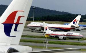 Malaysia Airlines cân nhắc đổi tên sau thảm họa MH17