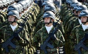 Chính sách an ninh đối ngoại của Nhật Bản có gì mới?