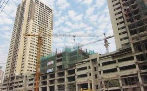Doanh nghiệp BĐS tiết lộ lý do khiến giá nhà cao