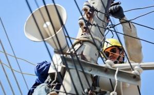 Giá điện có thể tăng 9,5%