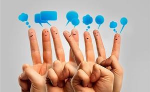 5 cách xây dựng văn hóa khách hàng trong doanh nghiệp
