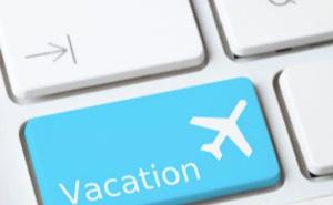 Những cách đi du lịch theo tour tiết kiệm mùa Tết