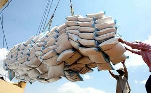 Thuế suất hàng nhập khẩu từ Lào về 0%