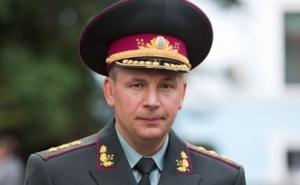 Ukraine tuyên bố sắp tái chiếm miền Đông